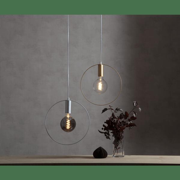 lampas-kvadratveidiga-dekoracija-aksesuars-707-21-2-600×600-0a8a1667dbed5e16f9a318a5f350c9fa