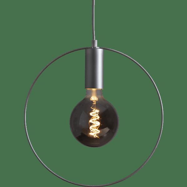 lampas-kvadratveidiga-dekoracija-aksesuars-707-21-7-600×600-94a439b4acc6e851871511fe8e83c967