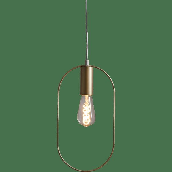 lampas-kvadratveidiga-dekoracija-aksesuars-707-40-7-600×600-15d00ab6b2e98306c58a649601270652