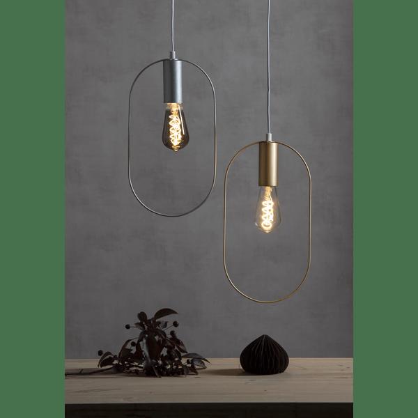 lampas-kvadratveidiga-dekoracija-aksesuars-707-41-2-600×600-ad42a892042226dcb51960f5d4481d17
