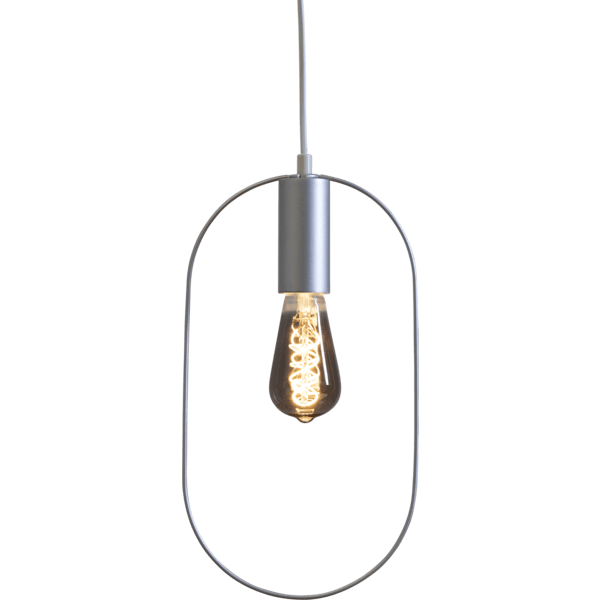 lampas-kvadratveidiga-dekoracija-aksesuars-707-41-7-600×600-8e5a28da821b9f1a4022c639fac747c8