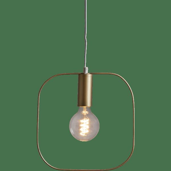 lampas-kvadratveidiga-dekoracija-aksesuars-707-60-7-600×600-913641f61d0fd3824ccfd8a904a6f26a