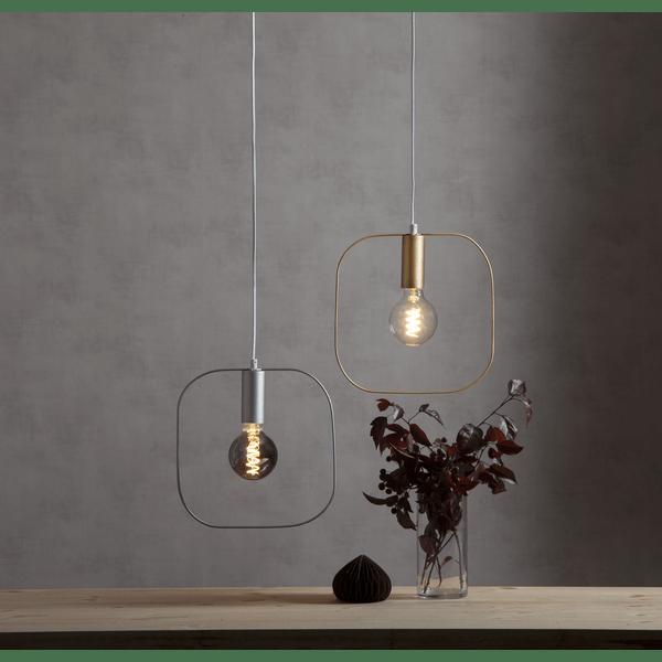 lampas-kvadratveidiga-dekoracija-aksesuars-707-61-2-600×600-9d935d089c7d9e9b274601e9ae7e1458