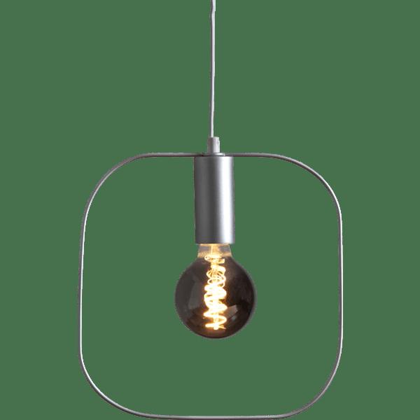 lampas-kvadratveidiga-dekoracija-aksesuars-707-61-7-600×600-f1c6e7adc80207f6f86f5ce19af6125e