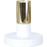 lampas-turetajs-e27-296-21-1-600×600-8c1f4466b33882ae02e314e7f5a4573a