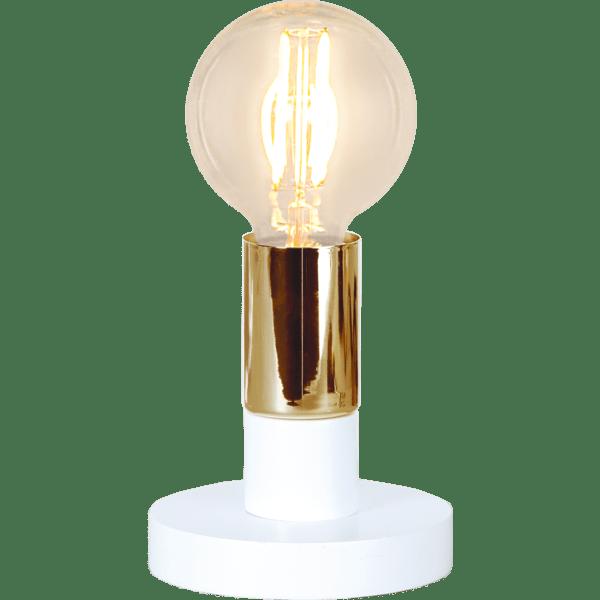 lampas-turetajs-e27-296-21-5-600×600-3e916c60e10a6ce89fbe9a3b2f2aa9ae