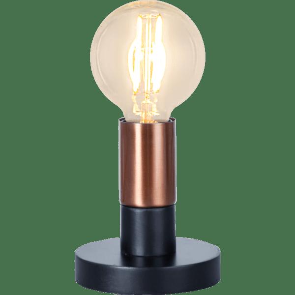 lampas-turetajs-e27-296-22-5-600×600-fcacd2dbeaa4bda788a34a5348cb31ad