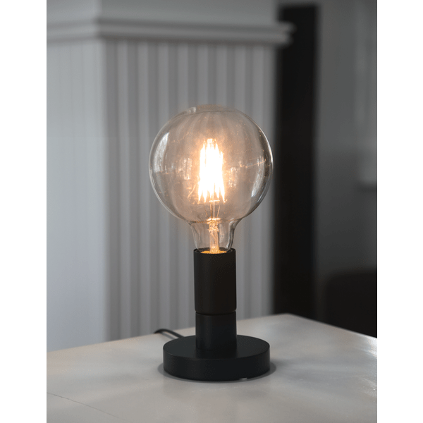 lampas-turetajs-e27-296-23-4-600×600-59254346e8eed172e690a8d8c7b30e35