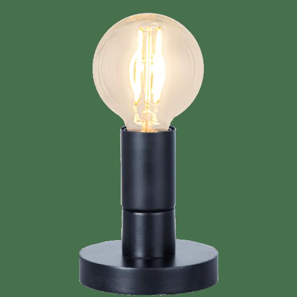 lampas-turetajs-e27-296-23-5-600×600-e8d9549e0002f2b62f108b192b5b486f