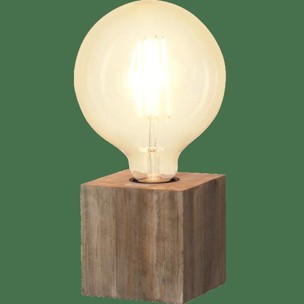 lampas-turetajs-e27-296-31-6-600×600-6430e531591a4207c7fe5c30293d6227