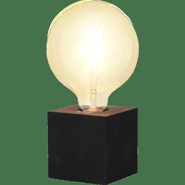 lampas-turetajs-e27-296-32-4-600×600-cd68fb85b9c72e4d813a53397f3394d7