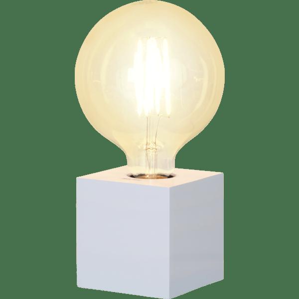 lampas-turetajs-e27-296-33-6-600×600-dbae2d200587ea9590be4225cba09814