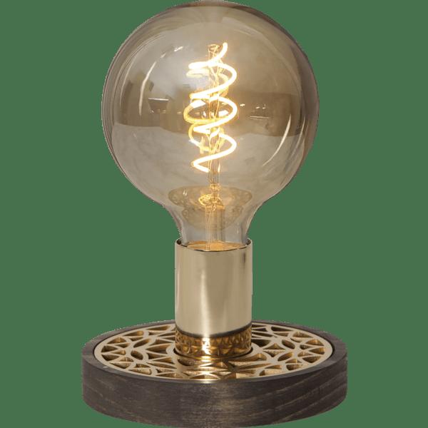 lampas-turetajs-e27-297-52-12-600×600-b6f690ad58fe53d3b2fef4eed4ef7cda