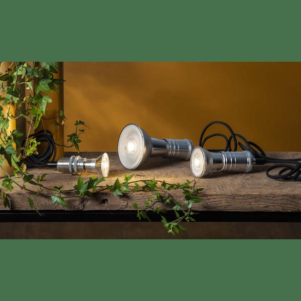 lampas-vads-kabelis-e14-294-26-15-600×600-d7c7e803e44206cb24ec74c0990c3d9b