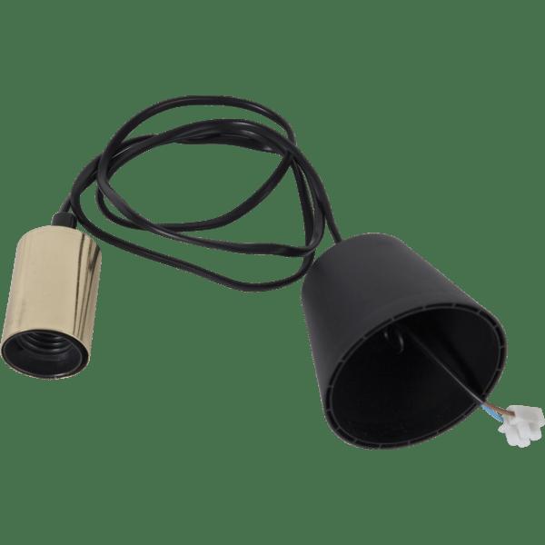 lampas-vads-kabelis-e27-292-11-1-600×600-b8c25d6a55e37d6ff32eb1a9f3629bc9