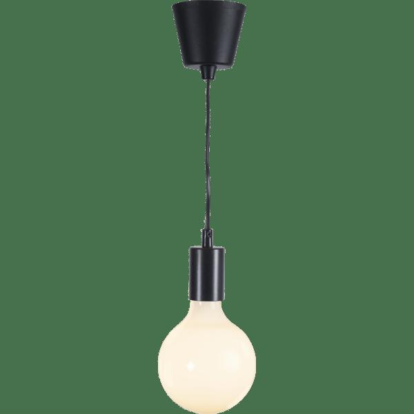 lampas-vads-kabelis-e27-292-12-3-600×600-e05f7f024e5c7f905ba69fb2c2b519d1