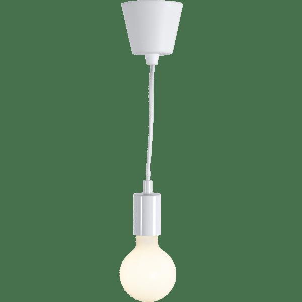 lampas-vads-kabelis-e27-292-14-2-600×600-8da433549e8f9f3f0ffd78568080bb05