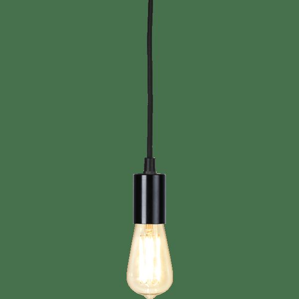 lampas-vads-kabelis-e27-294-12-7-600×600-354f32ebcda7f78bcbcd915e89d00732