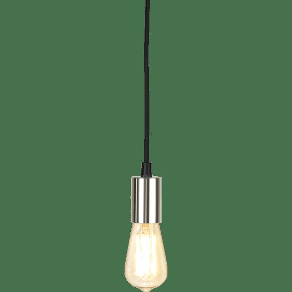 lampas-vads-kabelis-e27-294-13-11-600×600-2bea0b2b8a3dc58492ba5552642b3ec5