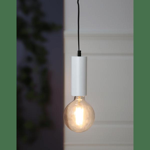 lampas-vads-kabelis-e27-294-31-2-600×600-0a0f777d4e11e5aa01c7949b802c7e52