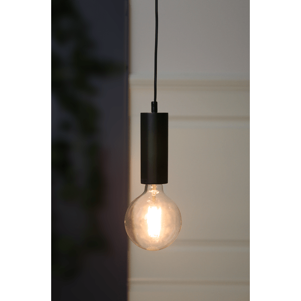 lampas-vads-kabelis-e27-294-32-2-600×600-35a5cf9caab26228d6c80bda969cbc34