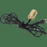 lampas-vads-kabelis-e27-294-42-1-600×600-4a4c710ec713e5083c54a87219694bc8