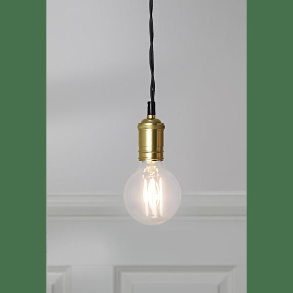 lampas-vads-kabelis-e27-294-42-2-600×600-fabaa6b2e58a8ad59bce3432384e1b50
