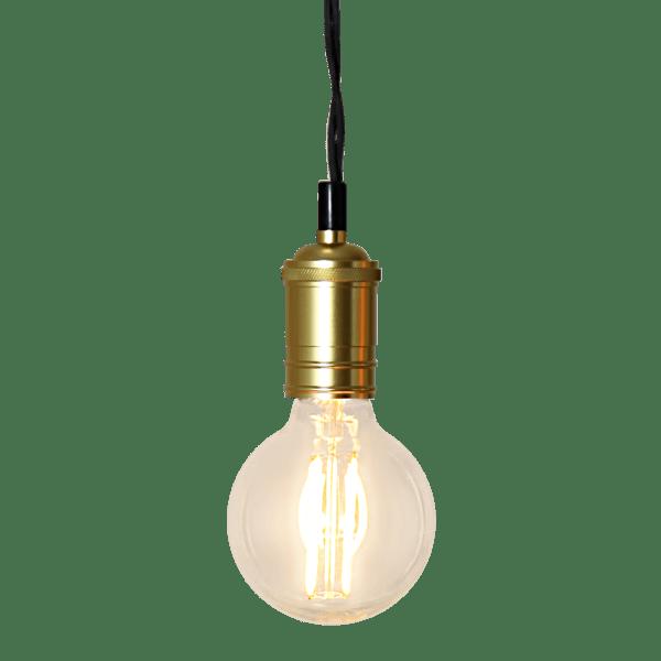 lampas-vads-kabelis-e27-294-42-9-600×600-b01adb1fa6a5b368b27c728a5775a922