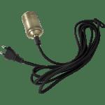 lampas-vads-kabelis-e27-294-46-1-600×600-54a7339b4a0c04298b598bd2b64d5e7c