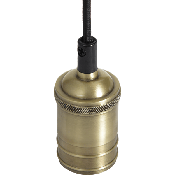 lampas-vads-kabelis-e27-294-46-18-600×600-a534a0cf6753b6188ac839eaaeb4d290