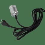 lampas-vads-kabelis-e27-294-48-1-600×600-f6c81d2da8f50d623fa61221e2797c88