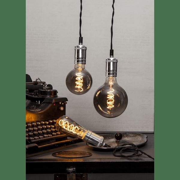 lampas-vads-kabelis-e27-294-48-2-600×600-f6cdc0cd37acae4afb3ea433c012b818