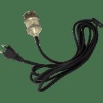 lampas-vads-kabelis-e27-294-52-1-600×600-f3fc035ac275e515111ccad55cb7255a