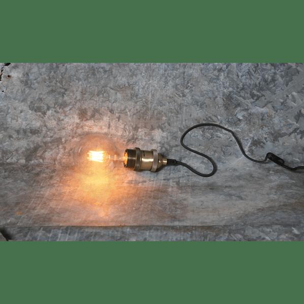 lampas-vads-kabelis-e27-294-52-3-600×600-ec401f13e2fc1af038817ff0529adef4