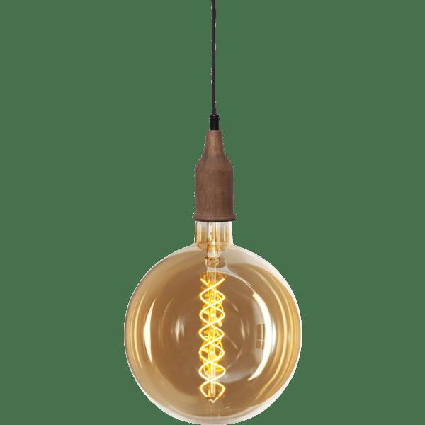 lampas-vads-kabelis-e27-294-91-8-600×600-0a663185f5ba69f9d82fe557645f9528