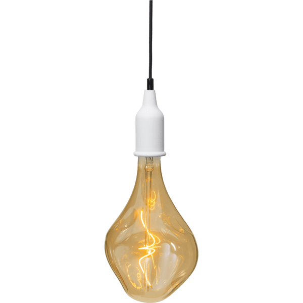 lampas-vads-kabelis-e27-294-93-7-600×600-b567e77c127ae4393a15cf163c4b9b62