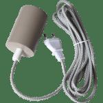 lampas-vads-kabelis-e27-297-98-1-600×600-2d48992fbe3f969d6ebac3e3d4564c22