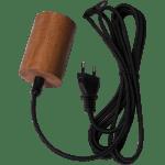 lampas-vads-kabelis-e27-297-99-1-600×600-f2514d0ac19c94af7340c0315f373d0e
