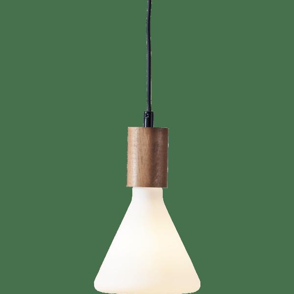 lampas-vads-kabelis-e27-297-99-12-600×600-0317a152c6551153bb03a7a49b912e34