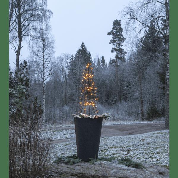 led-ara-apgaismojuma-dekoracija-egle-140-gaismekli-807-51-2-600×600-6f725d961ab7b9f823df4527f4d931cc