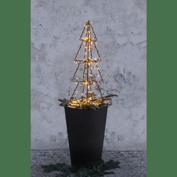 led-ara-apgaismojuma-dekoracija-egle-140-gaismekli-807-51-3-600×600-c40326e703ff0bbe77f0b533cd653143