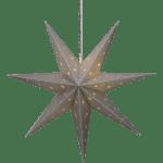 led-ara-melna-zvaigzne-uz-3aa-baterijam-505-02-1-600×600-a6fb9e10c674295ea00fa19afd1efac9