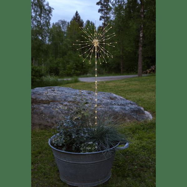 led-ara-ziemassvetku-saluts-firework-100cm-860-39-4-600×600-d84a9663e7eddfae609285ec2af3d6b4
