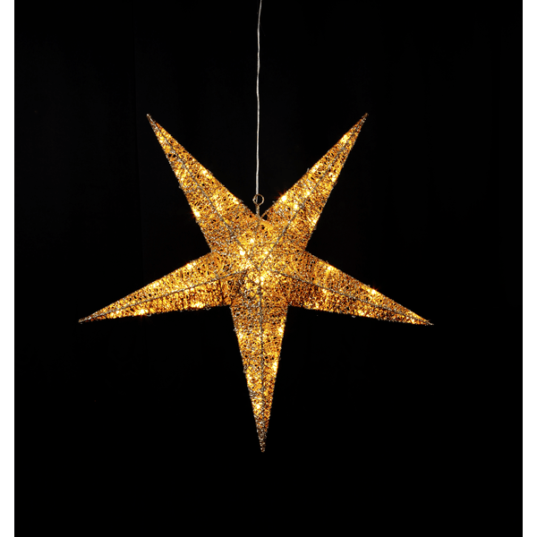 led-ara-ziemassvetku-zvaigzne-55cm-803-30-2-600×600-ffa10556edb1abac919615abf9e03503
