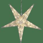 led-ara-ziemassvetku-zvaigzne-55cm-803-40-1-600×600-8a523c5510665a916463f7e240f2d595