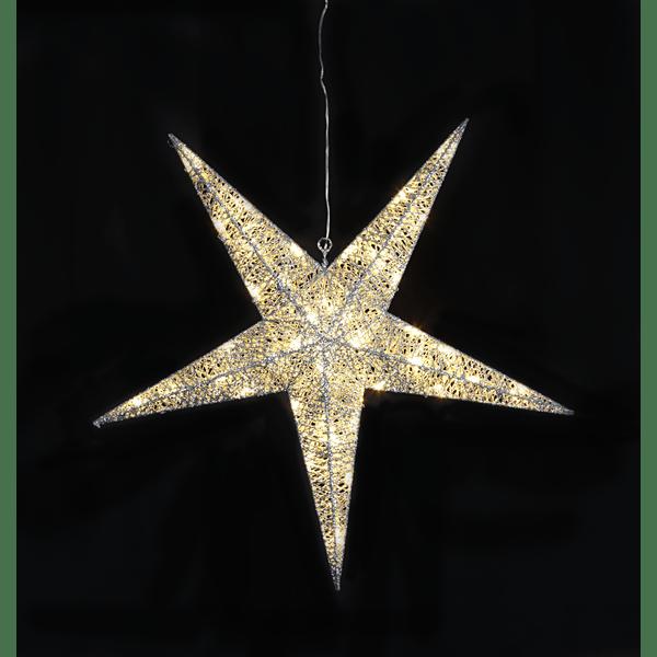 led-ara-ziemassvetku-zvaigzne-55cm-803-40-2-600×600-ae06fb483aa10b0eb4703431799a2030