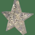led-ara-ziemassvetku-zvaigzne-70cm-803-23-1-600×600-c9885906530c4c13dd11d613da315404