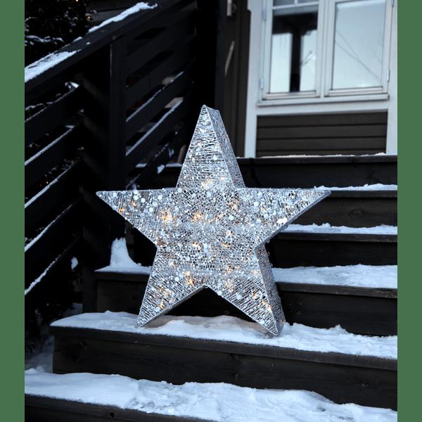 led-ara-ziemassvetku-zvaigzne-70cm-803-23-2-600×600-802160ca56241dfd2ac07fdf42ec96a2