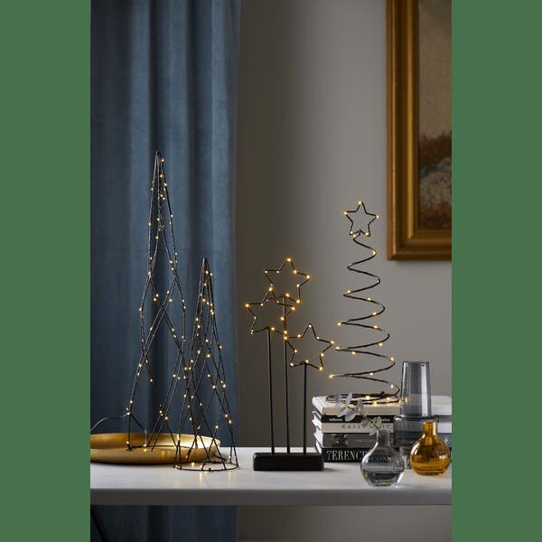 led-dekorativais-svecturis-700-65-2-600×600-ef8f5d0dcf79efaa559521c57467673d
