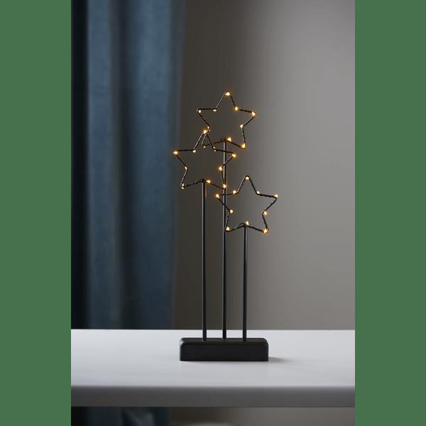 led-dekorativais-svecturis-700-65-3-600×600-6131dd8bf7d5d341fc3273d565b91f5b